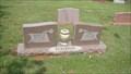 Image for 101 - Velma E. Richardson - Rose Hill Burial Park - OKC, OK