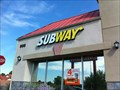 Image for Subway - River Rd. - St. George, UT