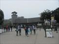 Image for San Francisco Zoo - San Francisco, CA