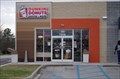 Image for Dunkin Donuts - Newberry, South Carolina