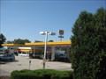 Image for Shell Station at Exit 4- Nashua, NH