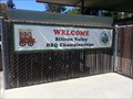 Image for Silicon Valley BBQ Championships - Santa Clara, CA
