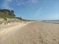 Image for Wooli Beach - Wooli, NSW, Australia