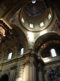 Image for Sant'Andrea della Valle - Rome, Italy