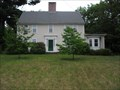 Image for Purchase-Ferre House - Agawam, MA