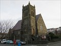 Image for Trinity United Reformed Church - Ramsey, Isle of Man