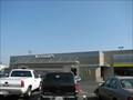 Image for McDonalds - Henderson Ave -  Porterville, CA