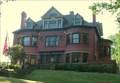 Image for George Johnson House - New Castle, Pennsylvania