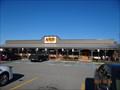 Image for Cracker Barrel-I-75, Exit 49- Athens, TN