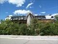 Image for Prince House - Albuquerque, New Mexico