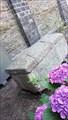 Image for Spätrömischer Sarkophag - St. Arnulfus Kirche - Nickenich, RP, Germany