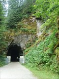 Image for Othello Tunnels - Hope, BC