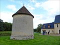 Image for Pigeonnier du Manoir des Ligneries - Charentilly, France