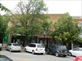 Image for 935-937 Massachusetts - Lawrence's Downtown Historic District - Lawrence, Kansas