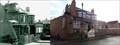 Image for The Queens Hotel - Queens Road - Beeston, Nottinghamshire