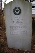 Image for Home of Thomas S. McFarland