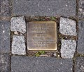 Image for Hagar Martin Brown — Frankfurt am Main, Germany