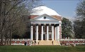 Image for The Rotunda - Charlottesville, Va