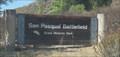 Image for San Pasqual Battlefield   -   Escondido, CA