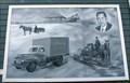 Image for O'Meara's Transport - Alberton, Prince Edward Island