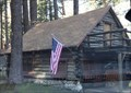 Image for Gale, Lena N., Cabin - Zephry Cove, NV
