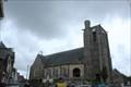 Image for Église Saint-Pierre - Ault, France