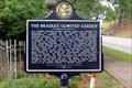Image for The Bradley Olmsted Garden - Columbus, GA