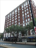 Image for Yorktowne Hotel - York, PA