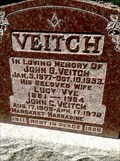 Image for 103 - Lucy (Vye) Veitch - Pinecrest, Ottawa, Ontario