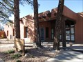 Image for Archdiocese of Santa Fe Museum - Santa Fe, NM