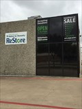 Image for Habitat for Humantity Resale Store - Plano, TX, US