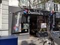 Image for Domino's - Hoenderstraat - Maastricht - Limburg - Netherlands