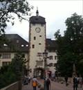 Image for Oberes Tor - Waldshut, BW, Germany