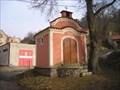 Image for Kaplicka se zvonickou, Zakolany, CZ