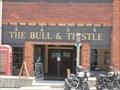 Image for Bull & Thistle Pub - Gainesboro, TN