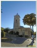 Image for Eglise Saint Michel - Cereste, Paca, France