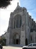 Image for St. Dominic's Church - San Francisco, CA