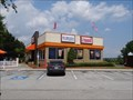 Image for Dunkin Donuts - Free WIFI - Clermont, Florida