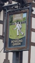 Image for The Bowling Green - Bewell Street - Hereford, Herefordshire