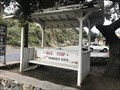 Image for Bus Stop for our Trabuco Kids - Trabuco Canyon, CA