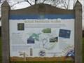 Image for Royal Hunter's Walks, Bromsgrove, Worcestershire, England