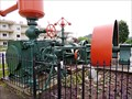 Image for Corliss Steam Engine - Coeur D'Alene, ID