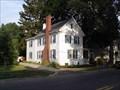 Image for The Pottery - Haddonfield Historic District - Haddonfield, NJ