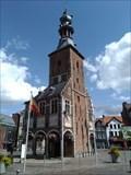 Image for Belfort van Tielt, Belgium - ID:943-022