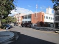 Image for Fire Station 6 Warning Siren  - San Francisco, CA