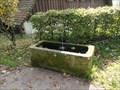 Image for Fountain  - Allerheiligen, Germany, BW