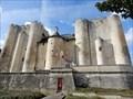 Image for musee du Donjon - Niort, Nouvelle Aquitaine, France