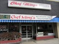 Image for Chef Ming's - Santa Clara, CA