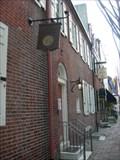 Image for Philadelphia Sketch Club--Philadelphia, PA