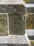 Image for Llangaffo, Eglwys Sant Caffo